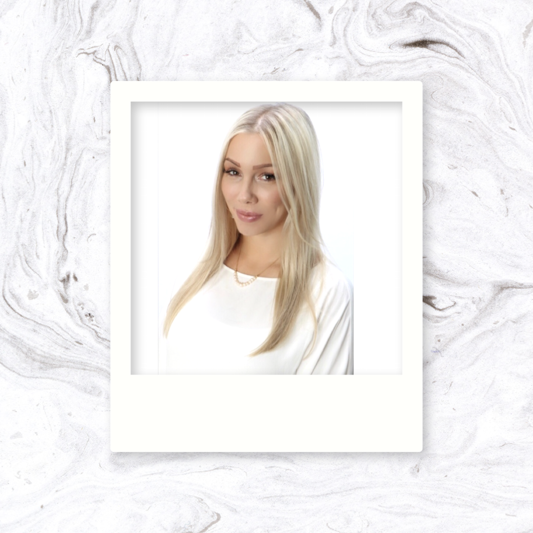 About Monika - Monika Hendrix is a Certified Energy Coach, Reiki Master/RMT, and Skincare Specialist.