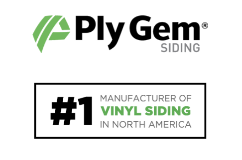 ply-gem-logo-number-1.png