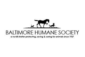 baltimore-humane.jpg