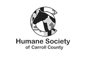 carrollcountyhumane.jpg