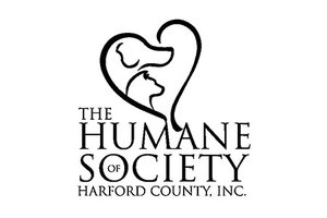 harfordcountyhumane.jpg