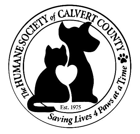 humane-society-calvert-county.png