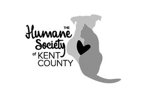 kentcountyhumane.jpg