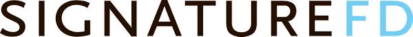 SIig logo.jpg