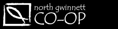 ngco-op_logo.jpg