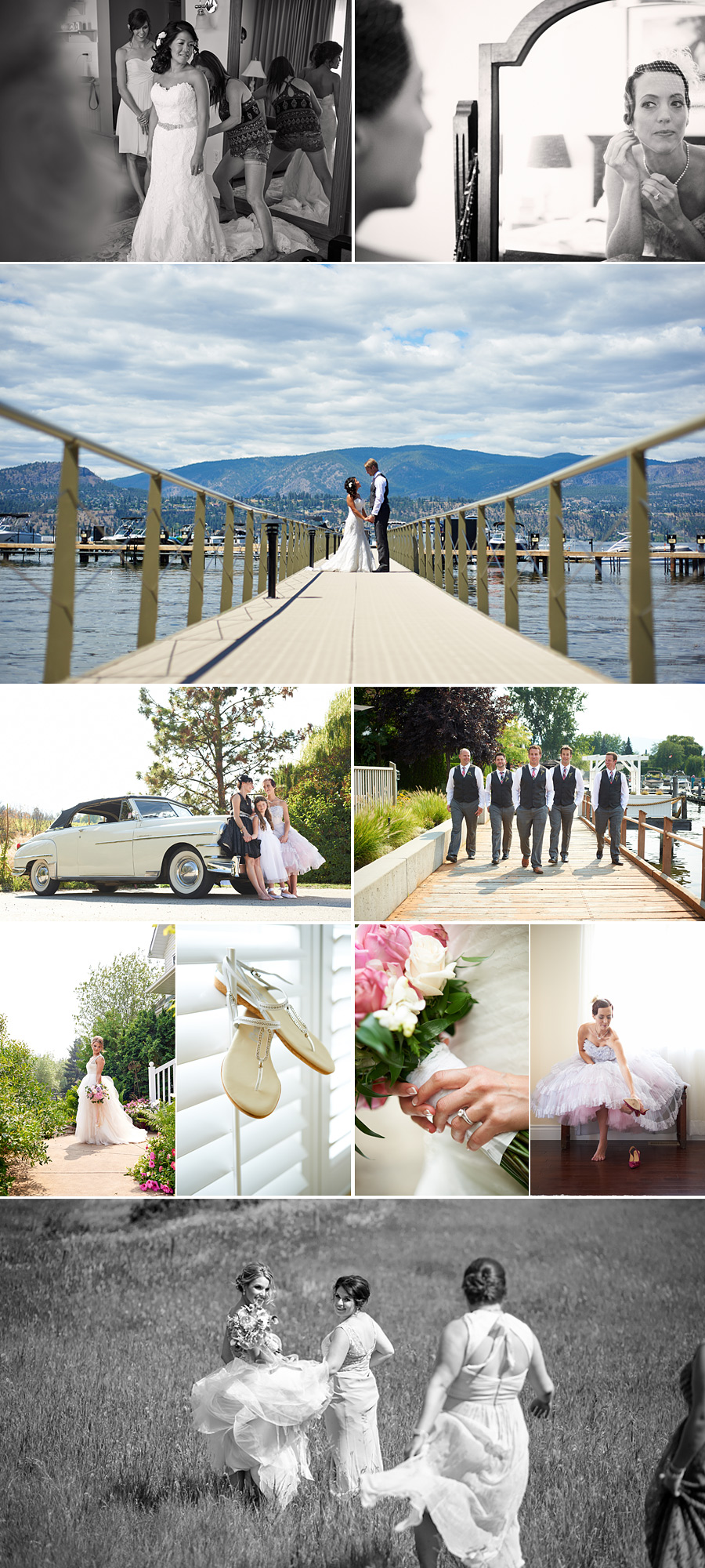 portfolio_wedding1.jpg