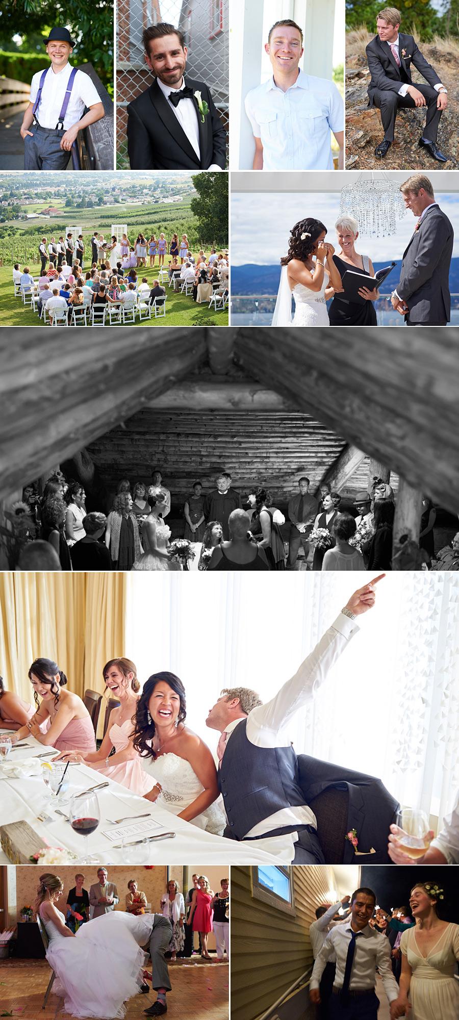 portfolio_wedding2.jpg