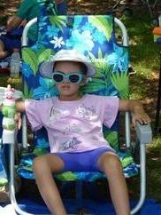 kid-in-chair.jpg