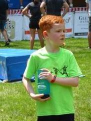 orange-shirt-kid.jpg