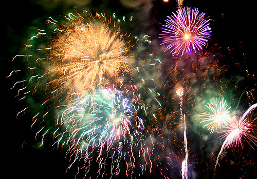 fireworks-colors.jpg