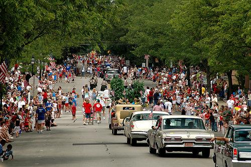 parade-line.jpg