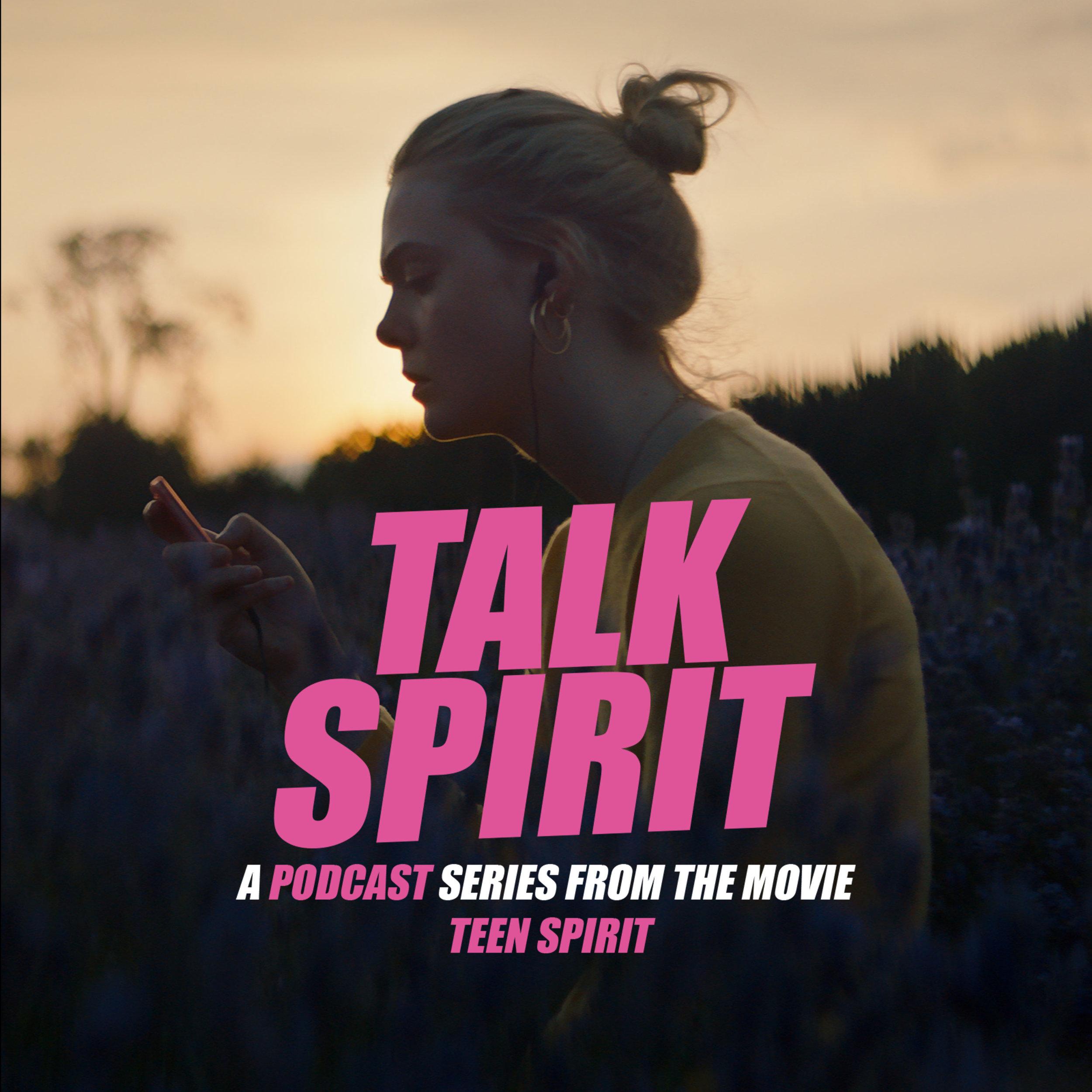 TALK-SPIRIT-MEGAPHONE-V3.jpg