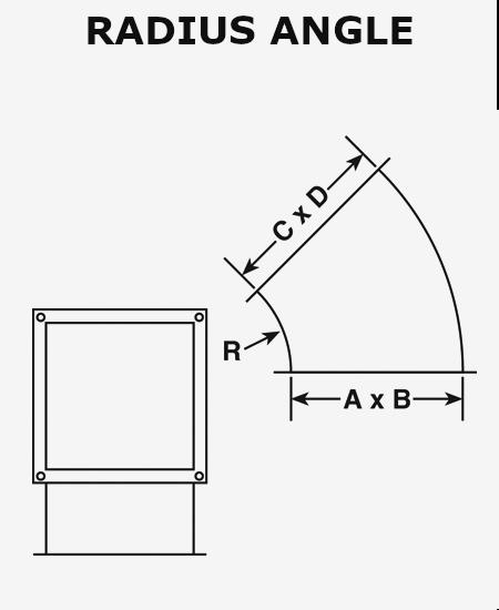 Text Radius Angle.png