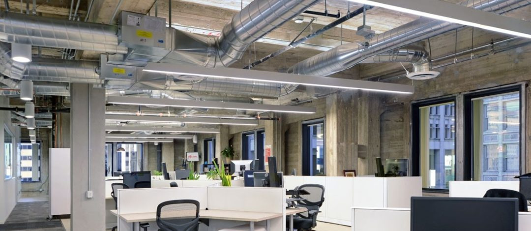 office-building-exposed-ducts-1080x675.jpg