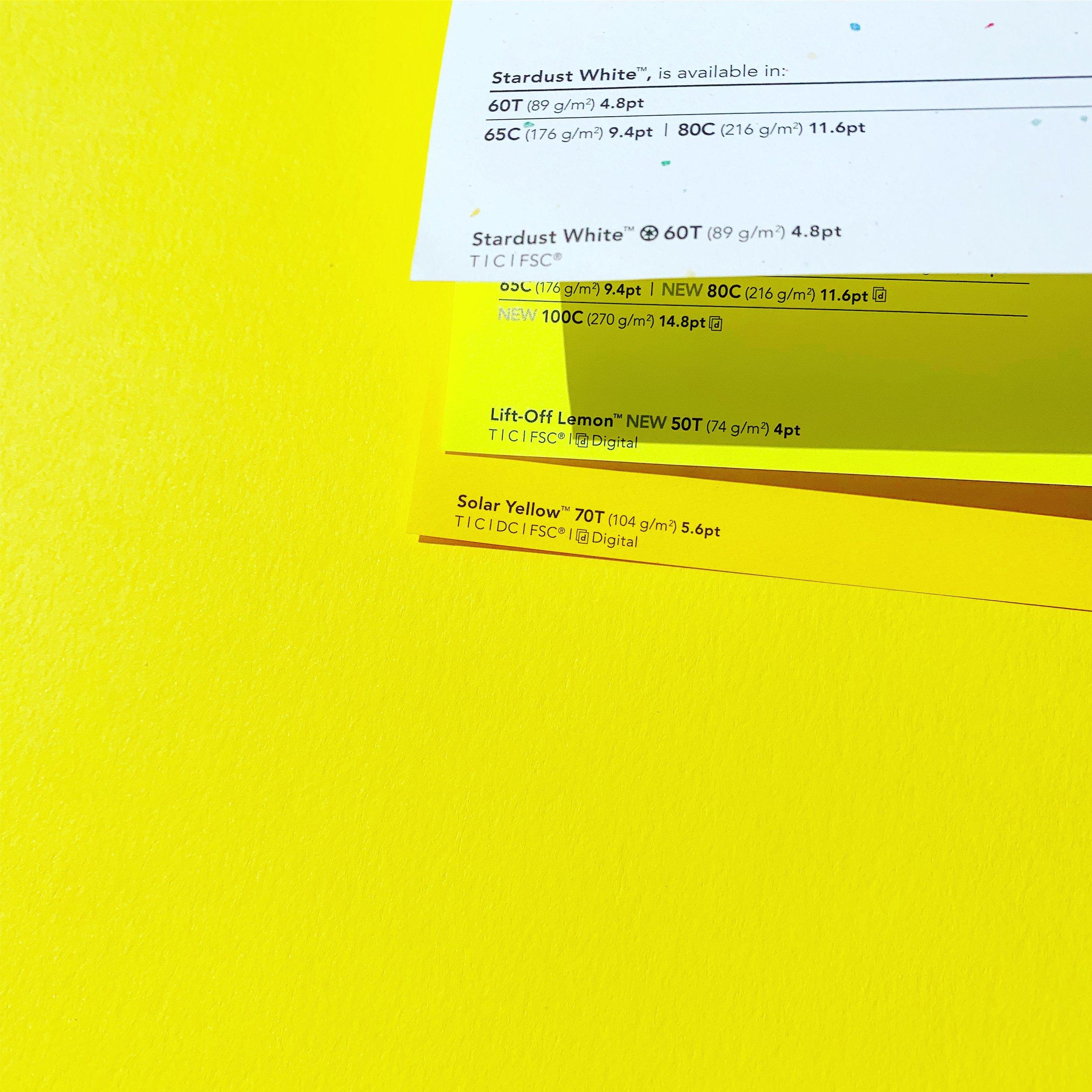 6ED3EE22-CCE7-4027-879D-AB47D4093F5E.jpg