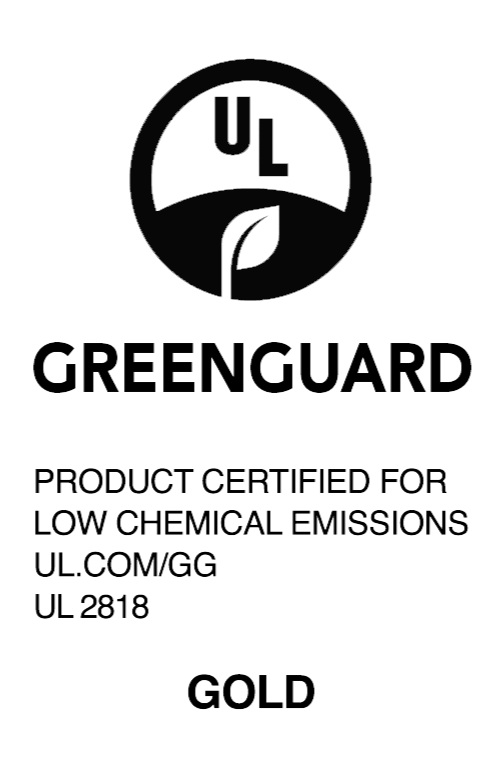 greenguard_GOLD_LOGOtype.jpg