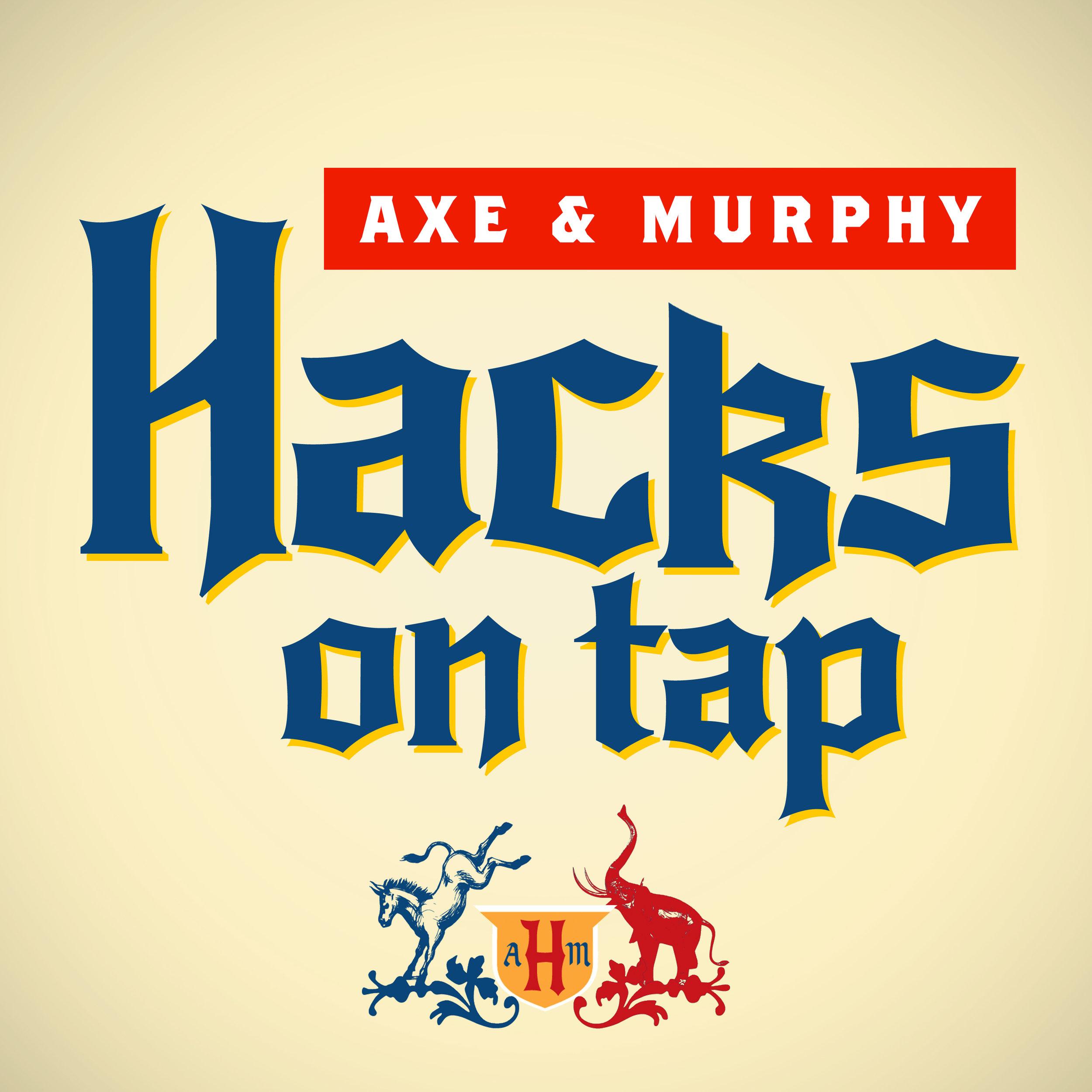 Hacks on Tap COVER FINAL.jpg