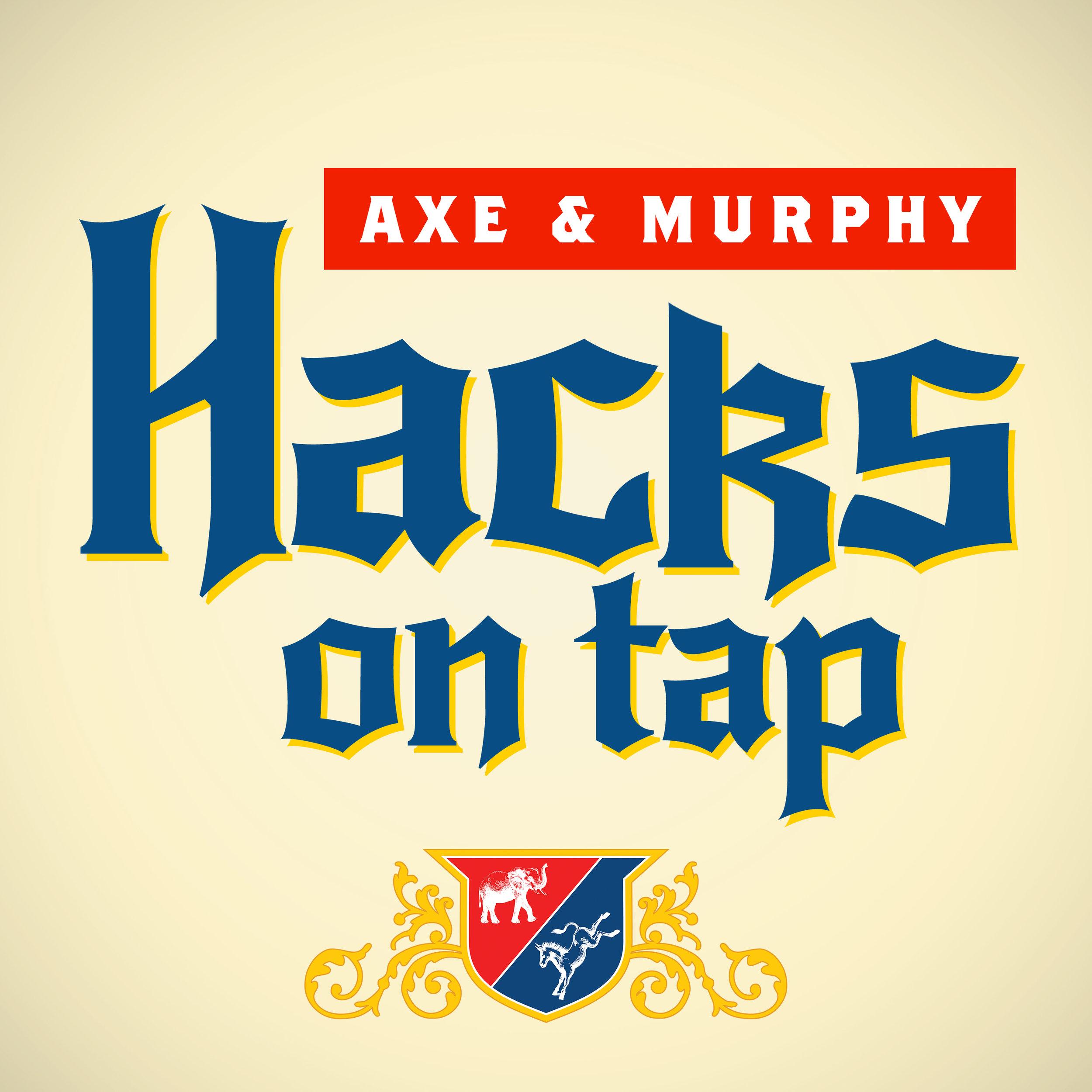 Hacks-on-Tap-COVER-UPDATE.jpg