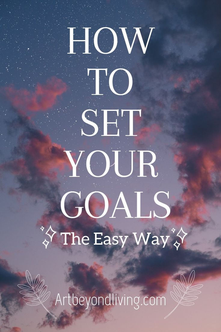 HOW TO SET YOUR GOALS(1).jpg
