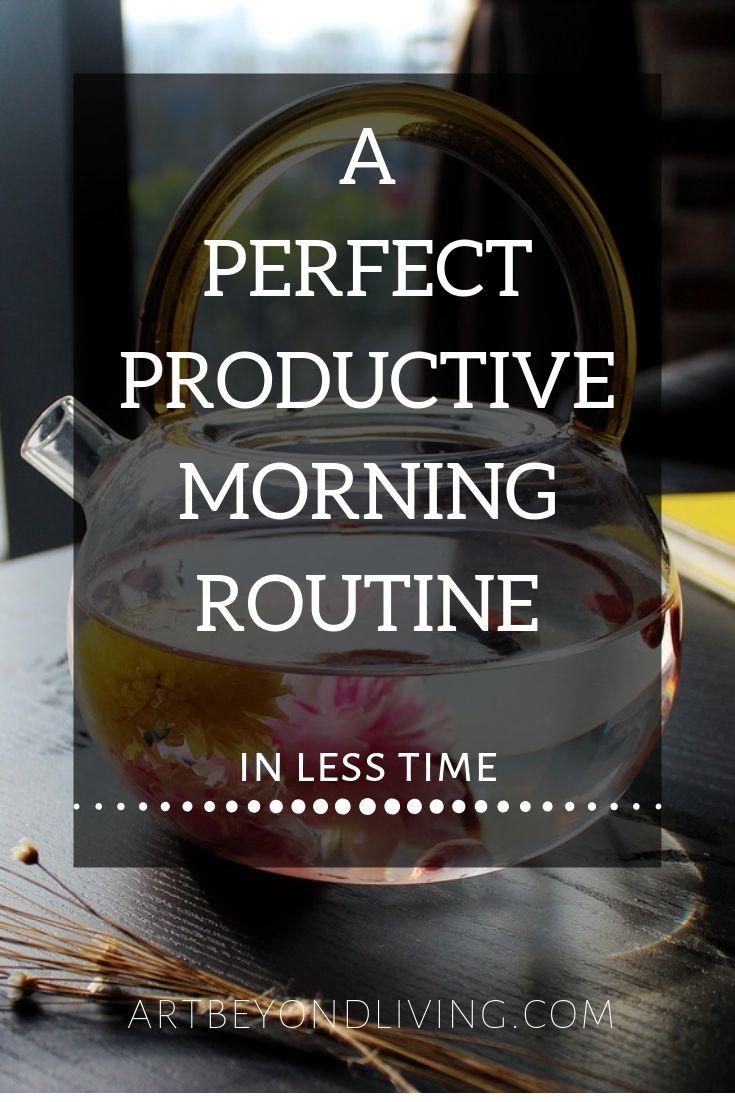 PRODUCTIVE MORNING ROUNTINE.jpg
