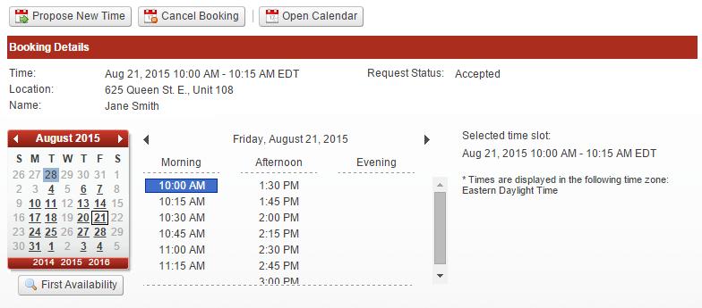 standard_rescheduling.png