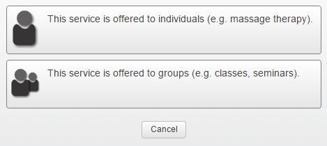 individual_group.png
