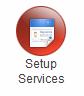 setup_services_orb.png