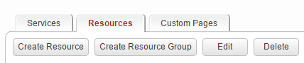 resources_tab.png