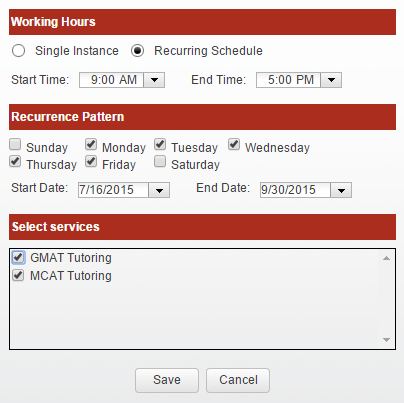 set_working_hours.png
