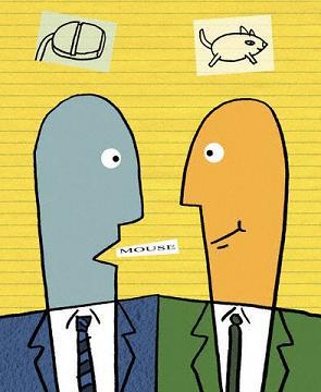 Mouse-Cartoon1.jpg