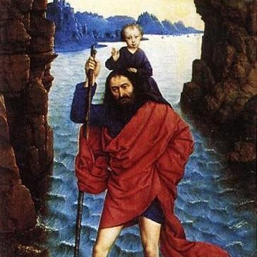 St.-Christopher.jpg