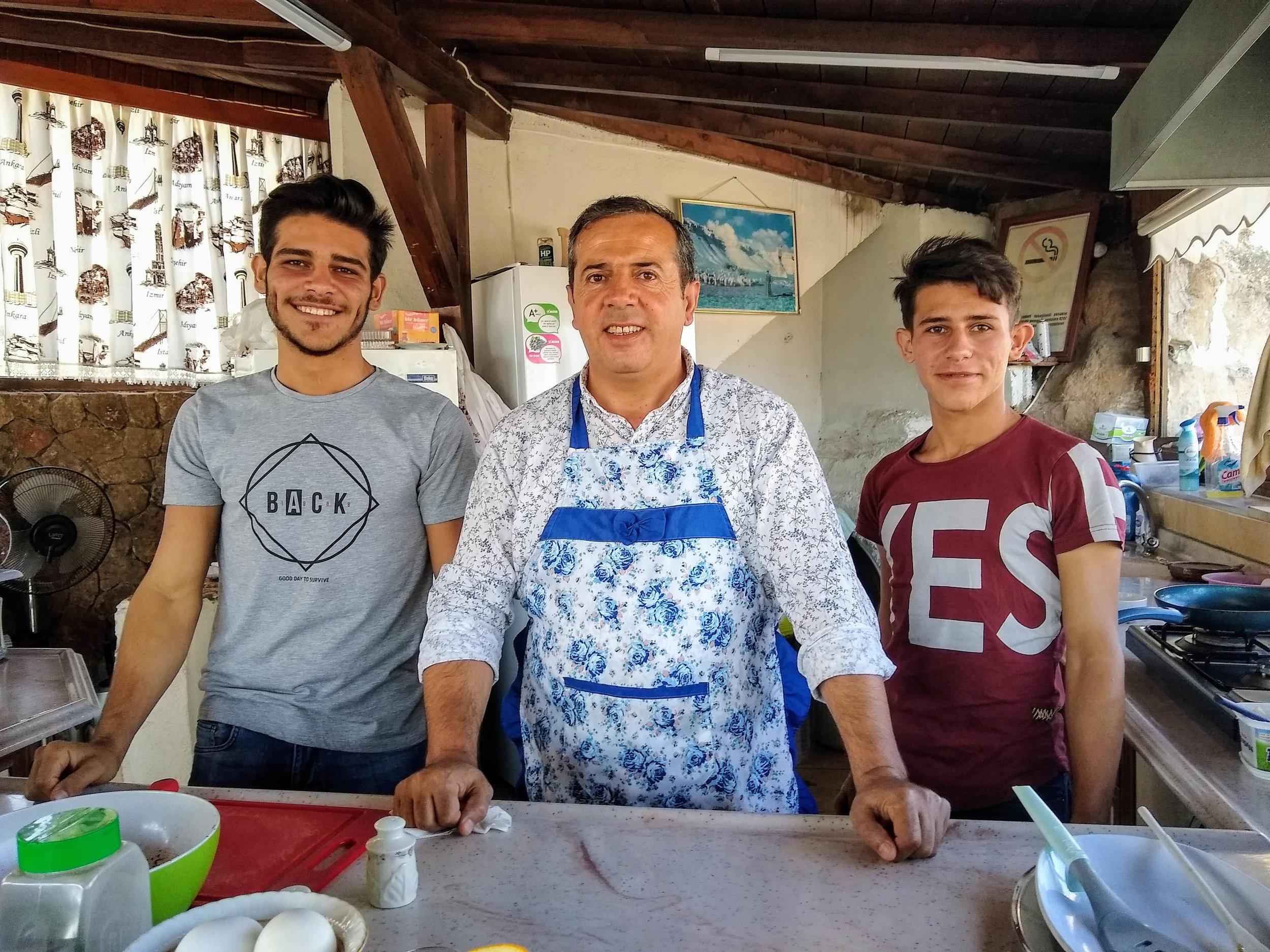 Ethem-Bekir-Mustafa