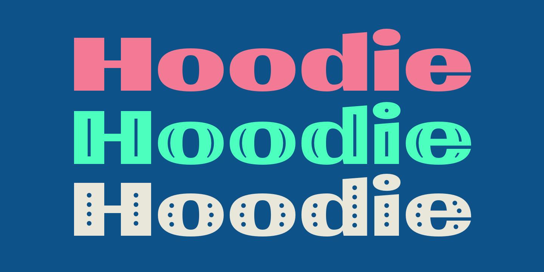 Hoodie_01.png