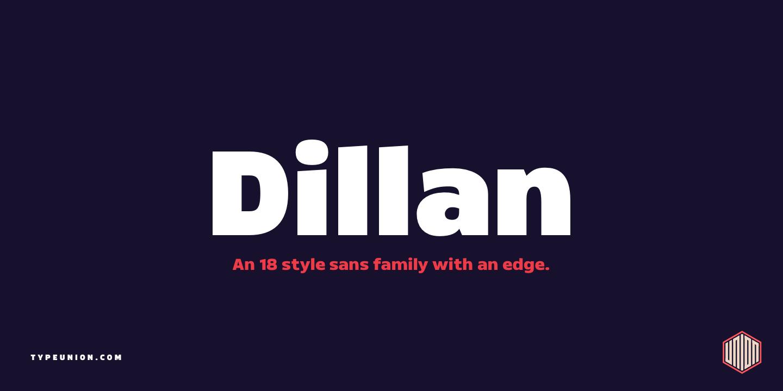 Dillan_01.png