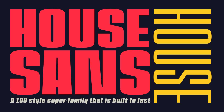 House Sans_01.png