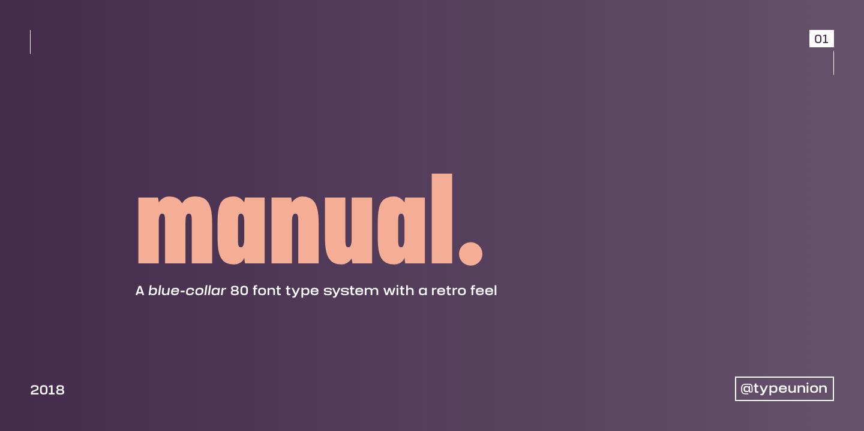Manual_01.png