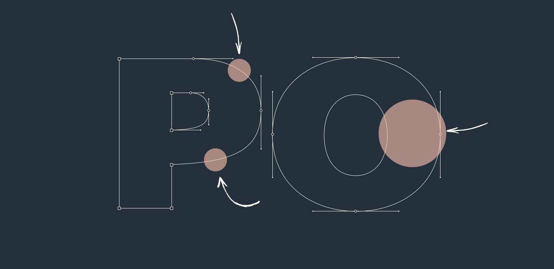 custom-type-header.png