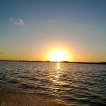 riviera-maya6.jpg