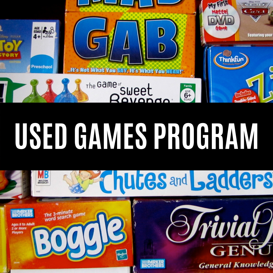 USED GAMES PROGRAM (1).png