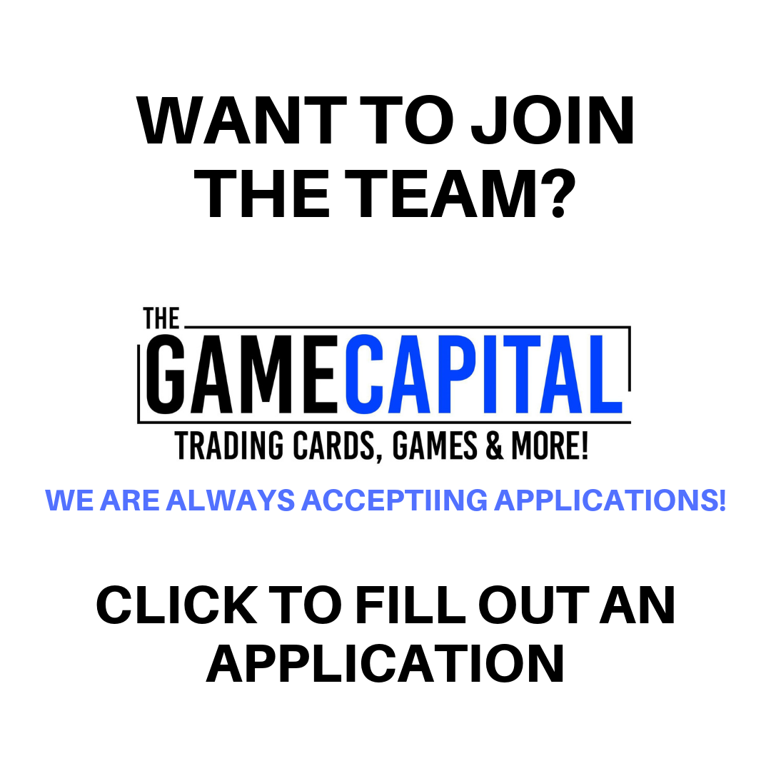 WANT TO JOIN OUR TEAM_.png