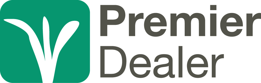 PremierDealer_horizontal.png