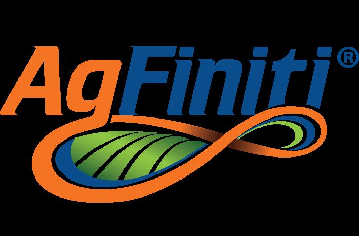 AgFiniti-Logo-Hero-700x460.png