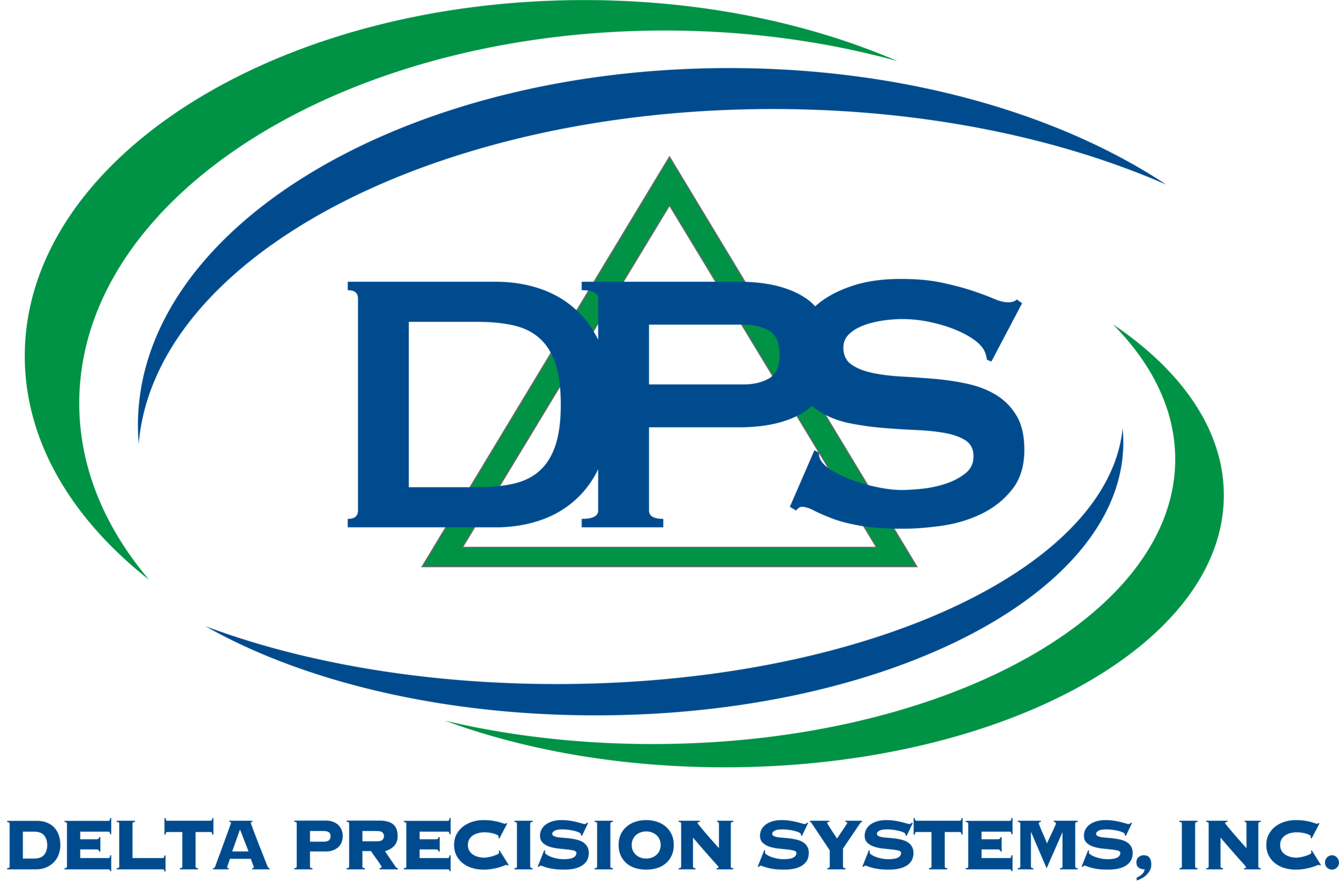DPS logo with name copy.png