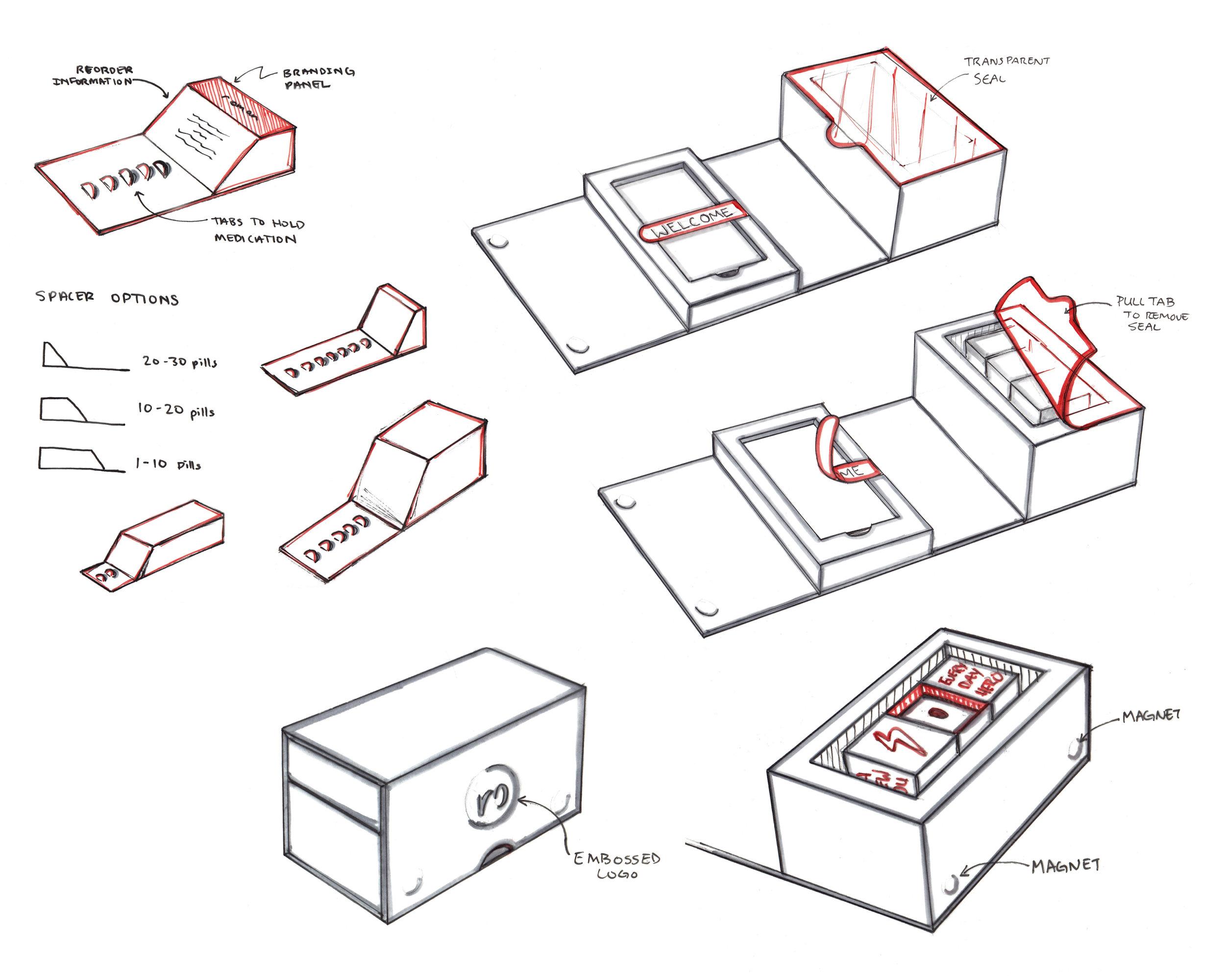 Roman - Sketch.jpg