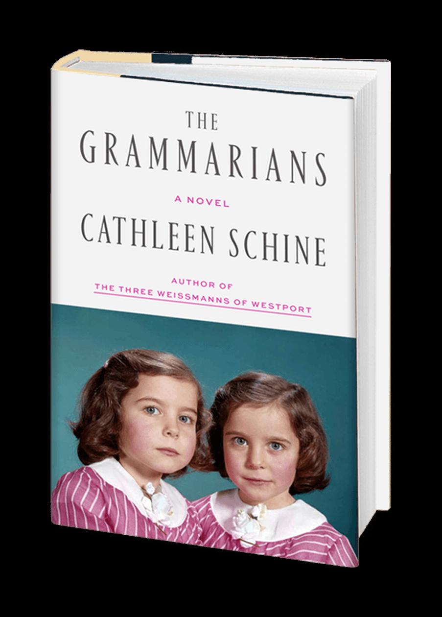 grammarians.png