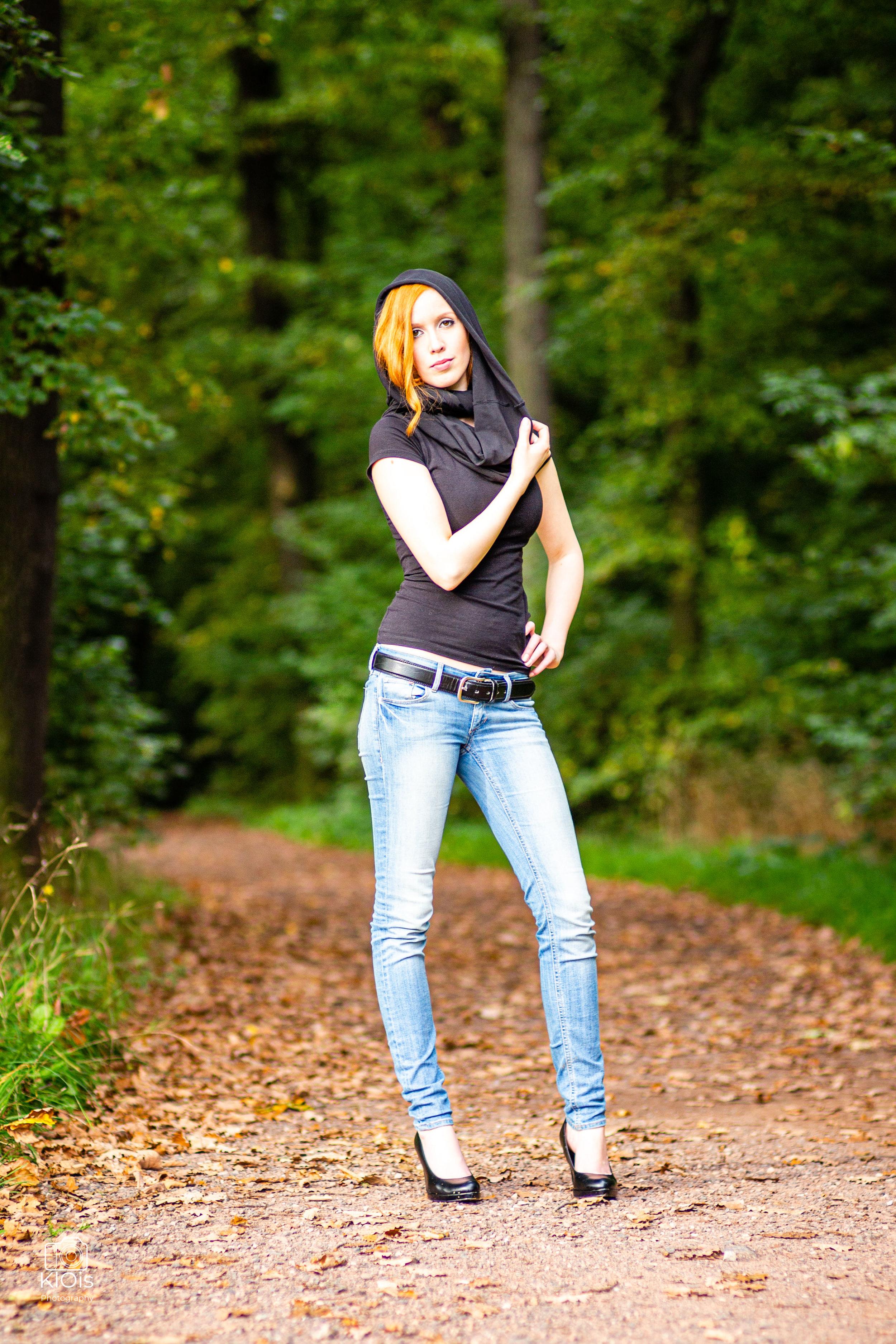 Jessie6.jpg