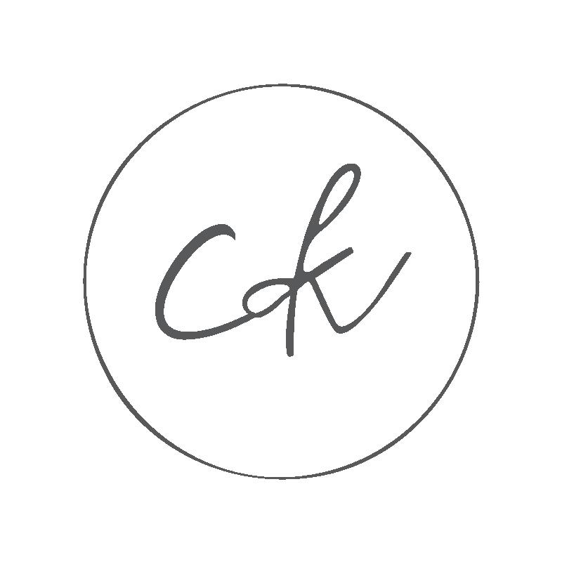 CKW logo-01.png