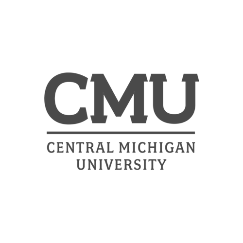 CMU 2.png