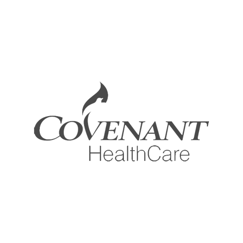 Covenant Healthcare 2.png