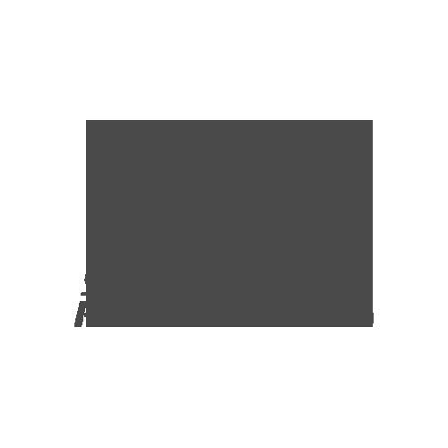 US Postal Service 2.png